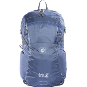 Jack Wolfskin Moab Jam 18 Backpack Women ocean wave